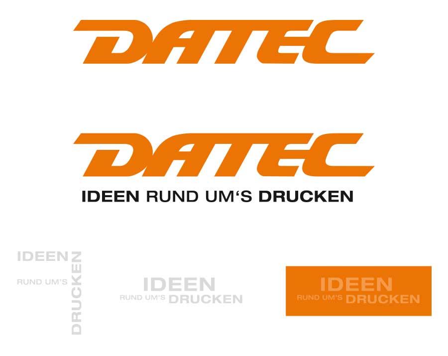 date c